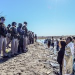 Standing Rock Eviction Countdown: Will You Keep Fighting With Us?
