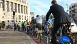 Germany Announces Revolutionary Bike Highway