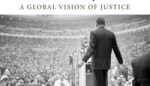 """MLK's """"Racism and the World House"""": More Relevant than Ever"""