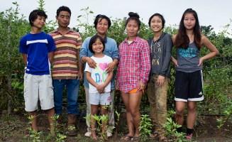 transplanting_family.jpg