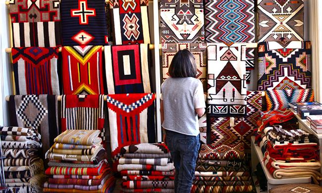 Native-Owned-Business-Navajo.jpg