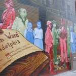 Philly's New Land Bank: Will It Give Blighted Communities a Boost?