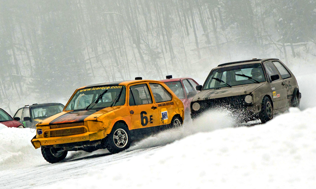 Auto Racing on Ice.jpg