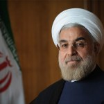 Restless Nation: The Real Meaning of Iran's Elections
