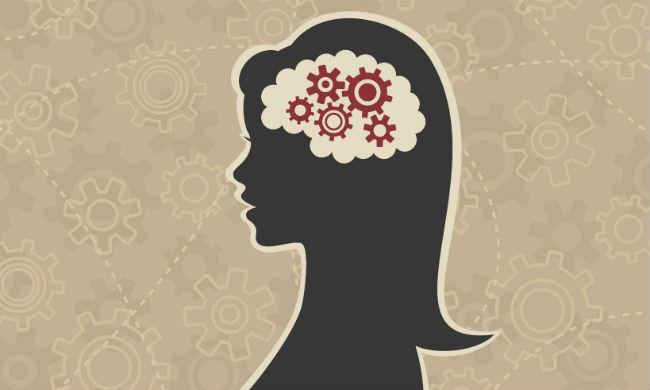 Brain_650.jpg