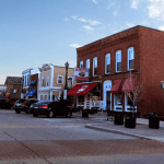 A Last Resort That Might Work: Small Town Votes In Community Bill of Rights to Ban Fracking