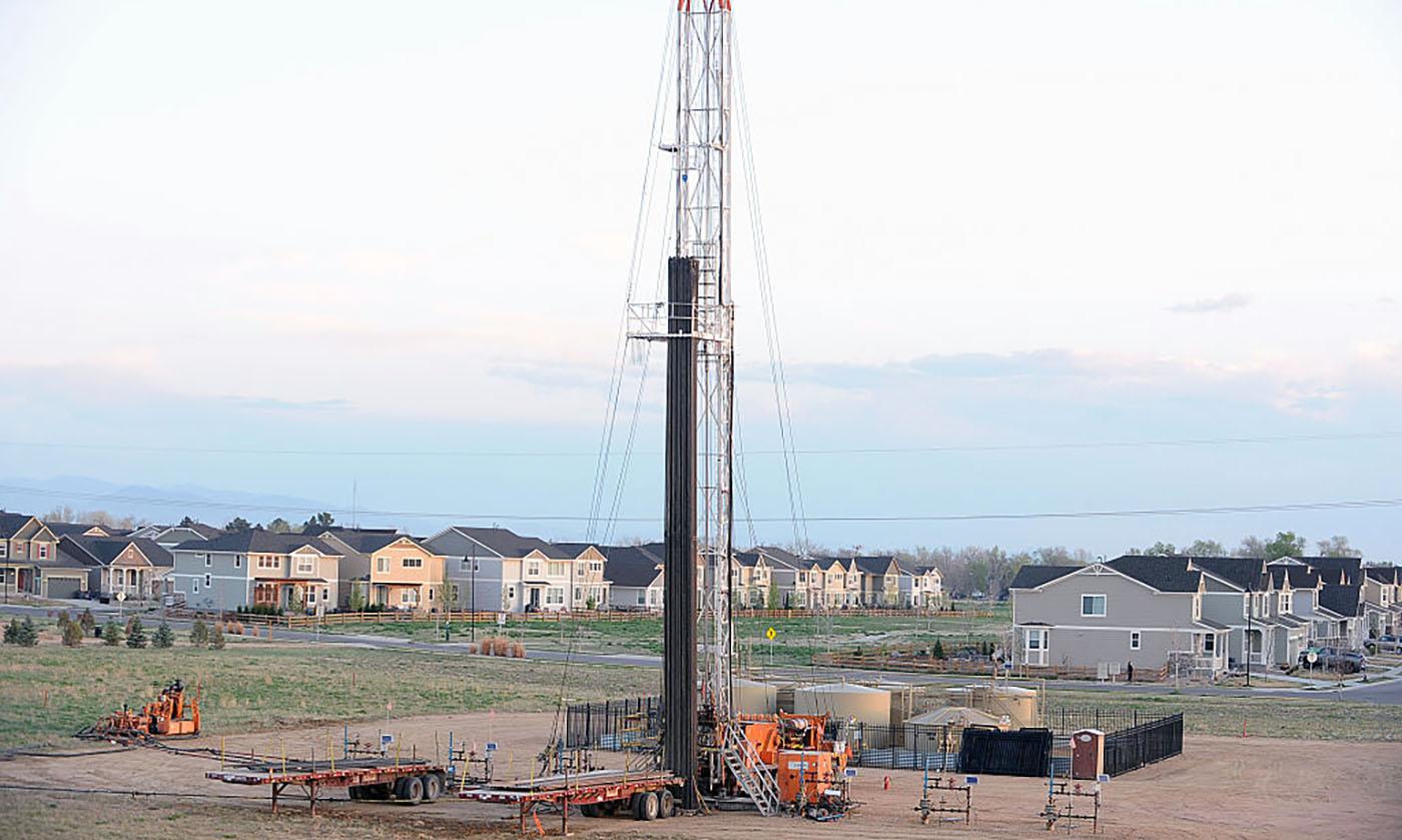 fracking-colorado.jpg