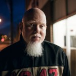 Rapper Brother Ali on Privilege, Hope, and Other People's Stories