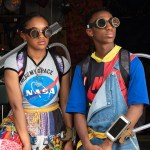"""""""See You Yesterday"""" Filmmakers Use Sci-Fi to Discuss Police Brutality"""