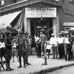 How Chicago Is Facing Its Violent History