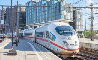 Electify Trains.jpg