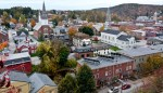 Vermonters Lobby for Public Bank—And Win Millions for Local Investment Instead