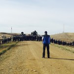 The Standing Rock Victory You Didn't Hear About