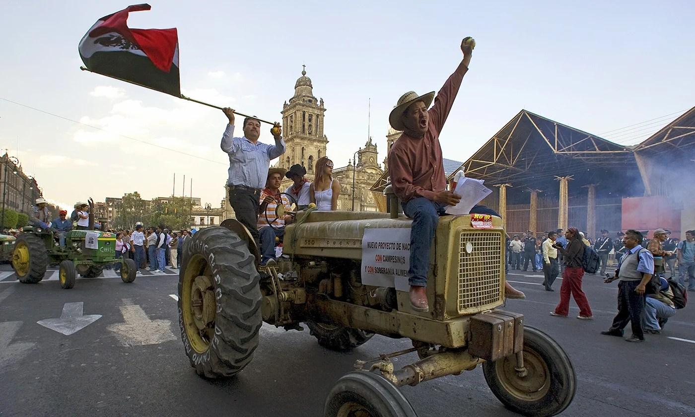 mexiconaftaprotest.jpg