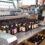 How Craft Beer Brewers Brought Bottle Recycling to Montana