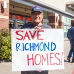 Can Eminent Domain Be Used to Avert a Foreclosure Mess? This California City Thinks So