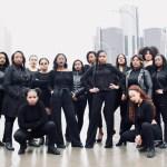 It's Young Black Women's Turn in Michigan