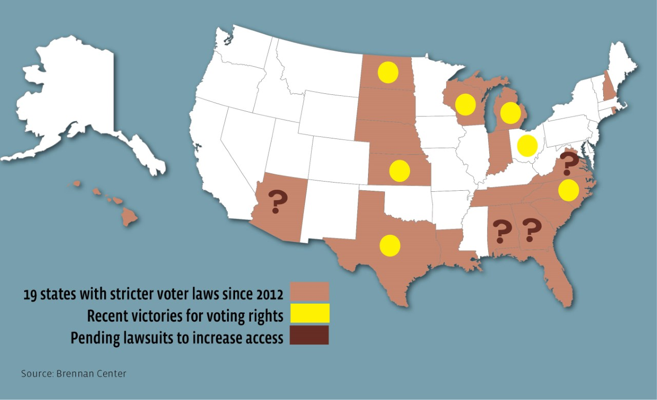 thumbnail_Voter Access Map 650px.jpg