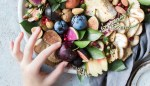 How to Eat as if the Planet Mattered