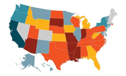 1.Turnbull-Guttmacher-State-Abortion-Rights-Map-Primary.jpg