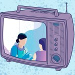 Why We're Seeing More Realistic Depictions of Abortion in TV and Film