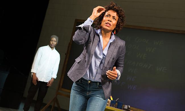 playwrights-Karen-Pittman.jpg