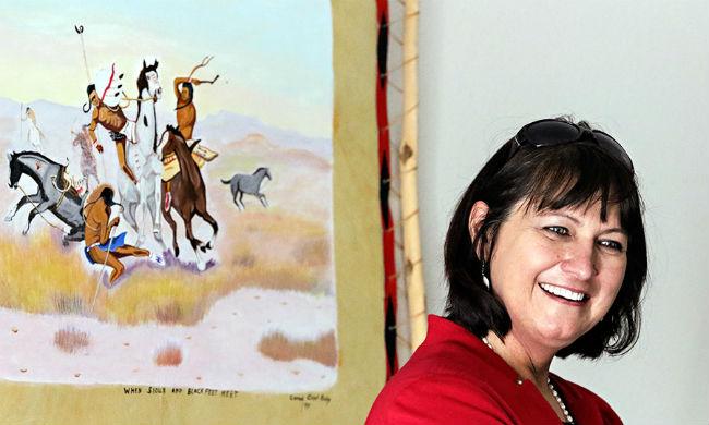 Denise Juneau Congress.jpg