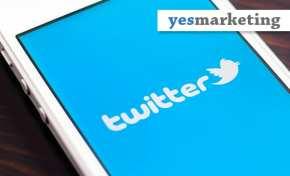 Rede social completa uma década em operação