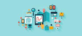 O marketing digital em 2017