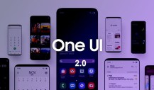 One UI 2.0 Samsung Said Who Will Be The First To Receive