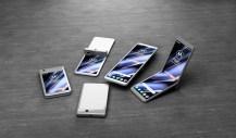 Motorola RAZR Moto Mods May Add to Next Motorola