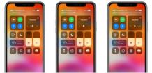 iPhone 2 SIM cards A dream come true