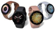 Samsung Galaxy Watch Passes MIIT Certification
