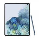 Samsung Galaxy Fold 2 unlikely to feature S Pen stylus
