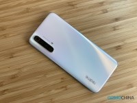 Realme X3 SuperZoom to launch on June 26 in India
