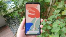 Google Pixel 5 will not be a flagship phone, suggest multiple proofs