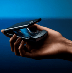 Leaked Motorola RAZR 2 specs still can't match the Galaxy Z Flip
