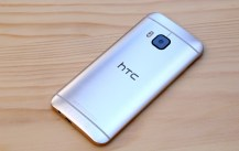 HTC stopped innovating on smartphones, admits new CEO