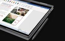 Lenovo Flex 5G with Snapdragon 8cx and Windows 10 on ARM announced