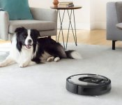 Xiaomi Youpin lists iRobot Roomba i7, features automatic dirt disposal