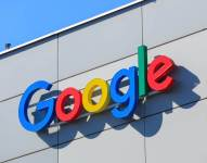 Google pledges to make Plastic-free Packaging for all of its products by 2025