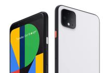 Google shipped 7.2 million models of Pixel smartphones in 2019: IDC