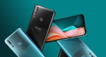 HTC Wildfire E2 with Helio P22 SoC spotted in Google Play Console