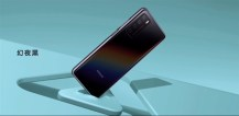 Honor Play4 and Play4 Pro Launched, features IR Temperature sensor and liquid cooling
