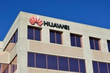Huawei patents technology that can charge devices wirelessly from a distance