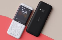 Official teaser for the Nokia 5310 factors to imminent India launch