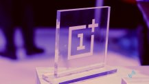 OnePlus is now wanting into ecosystem product enlargement