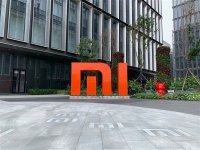 Xiaomi dispel rumoursthat co-founder & president Lin Bin might resign quickly