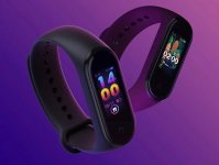 Xiaomi slashes the price of the Mi Band 4 as successor launches