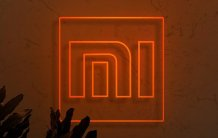 Xiaomi announces August 11 Virtual event, expected to launch the Mi 10 Pro Plus